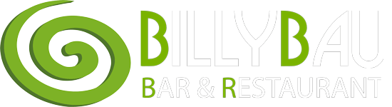 BillyBau Bar & Restaurant
